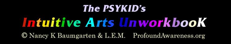 PsyKidsIntuitiveUnworkbookWEB
