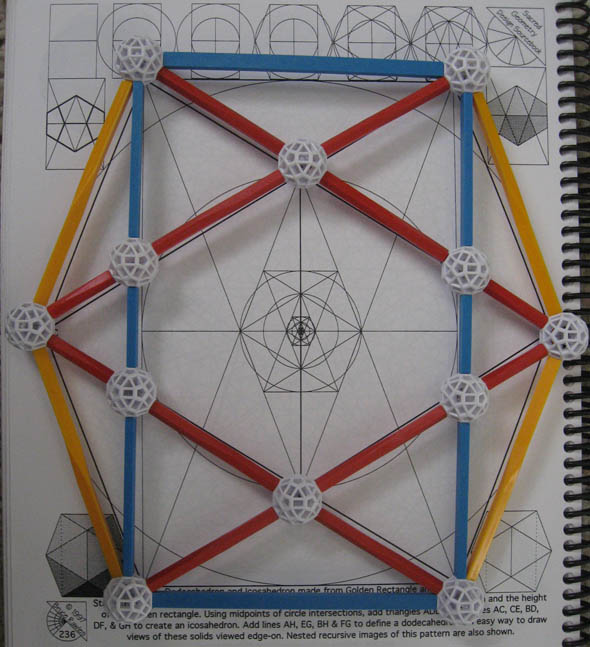 ZomeSGDS236GR-DodecaAndIcosahedron1